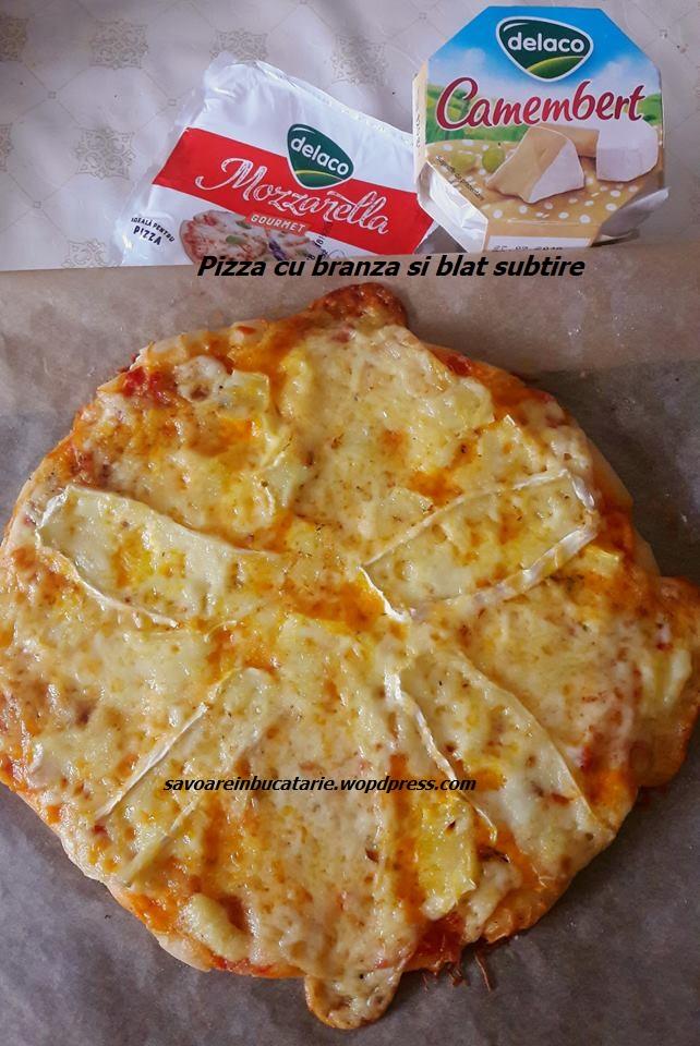 pizza Delaco