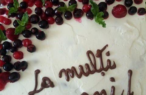 Tort sah